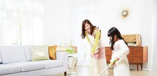 Làm thế nào để chống nồm ẩm cho nền nhà hiệu quả nhất