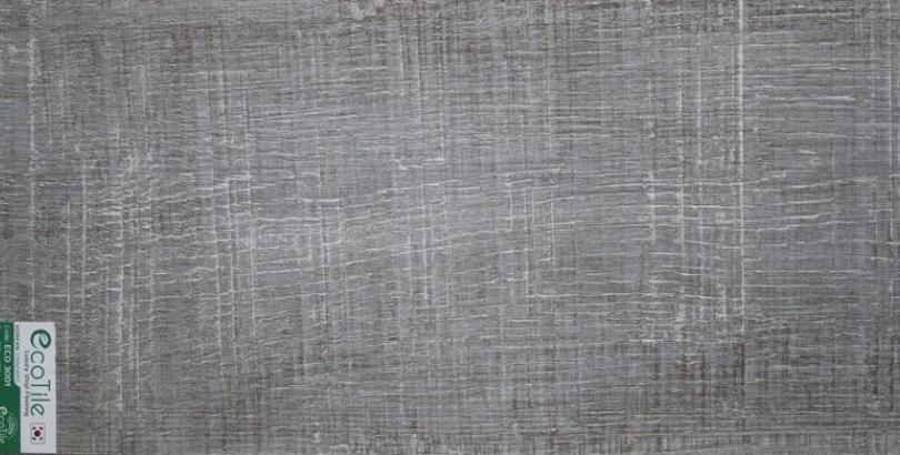 sàn vân gỗ eco tile mã eco3001