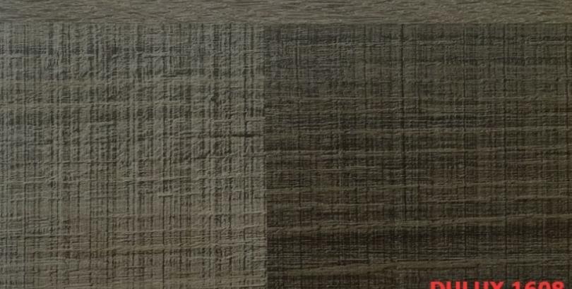 Sàn nhựa hèm khóa spc Dulux pre mã DL1608
