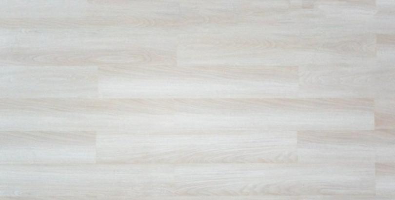Sàn nhựa hèm khóa eco tile mã ECO 3801