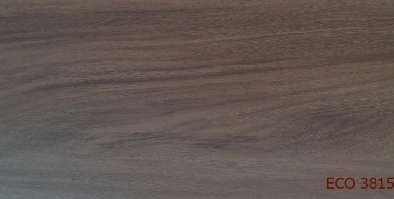 Sàn nhựa hèm khóa spc eco tile mã ECO 3815