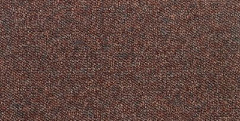 Woosoung vân thảm Mã WC012