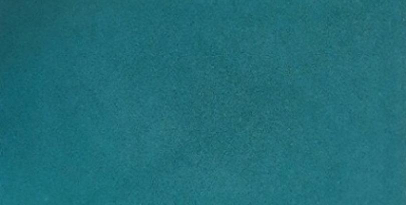 Sàn cao su tấm dày 15mm Mã HG1505