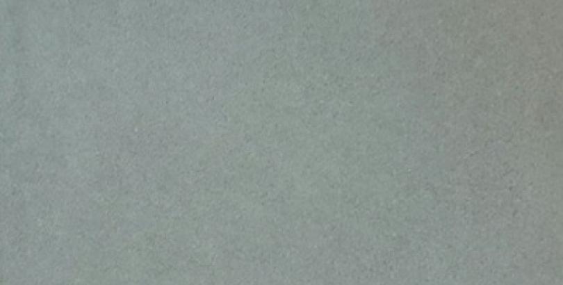 Sàn cao su tấm dày 25mm Mã HG2506