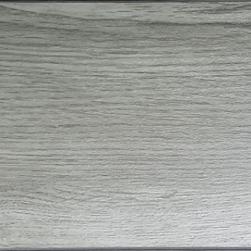 Sàn nhựa hèm khóa Dulux plus mã DL3404