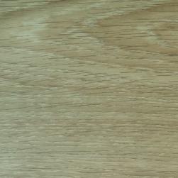 Sàn nhựa hèm khóa spc eco tile mã ECO 3807