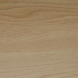 Sàn nhựa hèm khóa spc eco tile mã ECO 3812