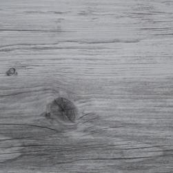 sàn vân gỗ eco tile mã eco3002
