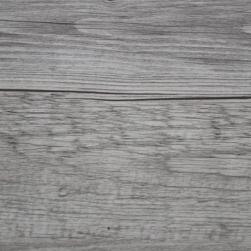 sàn vân gỗ eco tile mã eco3003