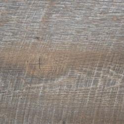 sàn vân gỗ eco tile mã eco3004