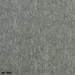 Woosoung vân thảm Mã WC002