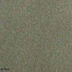 Woosoung vân thảm Mã WC010
