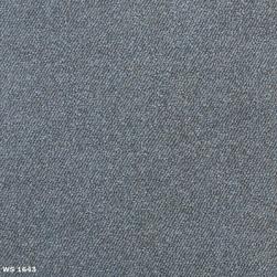 Woosoung vân thảm Mã WS1643