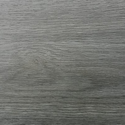 Sàn nhựa hèm khóa eco tile mã ECO 3806