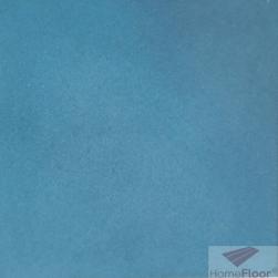 Sàn cao su tấm dày 15mm Mã HG1503