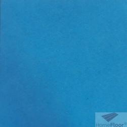 Sàn cao su tấm dày 15mm Mã HG1504