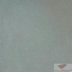 Sàn cao su tấm dày 15mm Mã HG1506