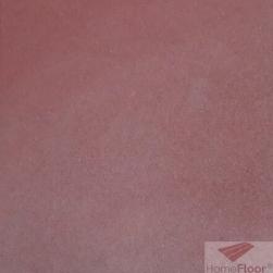 Sàn cao su tấm dày 25mm Mã HG2502