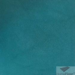 Sàn cao su tấm dày 25mm Mã HG2505