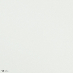 Woosoung vân đá mã WS1221