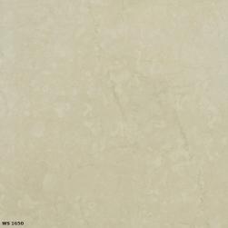 Woosoung vân đá mã WS1650
