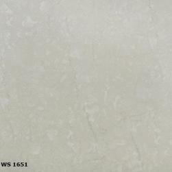Woosoung vân đá mã WS1651