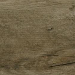 Woosoung vân gỗ Mã WS1511