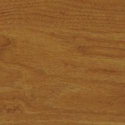 Woosoung vân gỗ Mã WS722