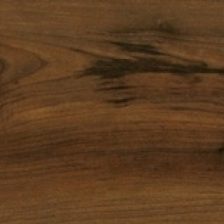 Woosoung vân gỗ Mã WS741