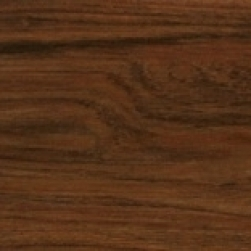 Woosoung vân gỗ Mã WS8850