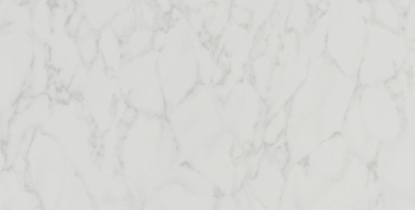 Woosoung vân đá mã WS343