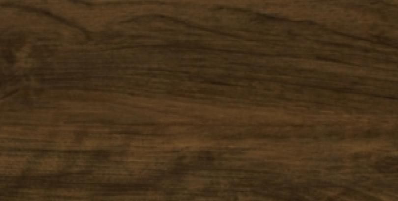 Woosoung vân gỗ Mã WS1502
