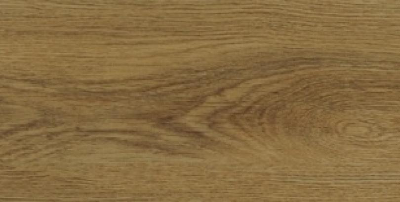 Woosoung vân gỗ Mã WS711