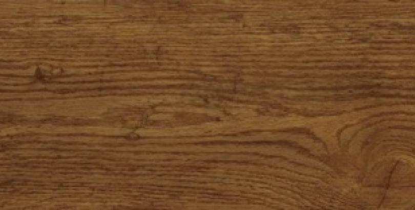 Woosoung vân gỗ Mã WS8702
