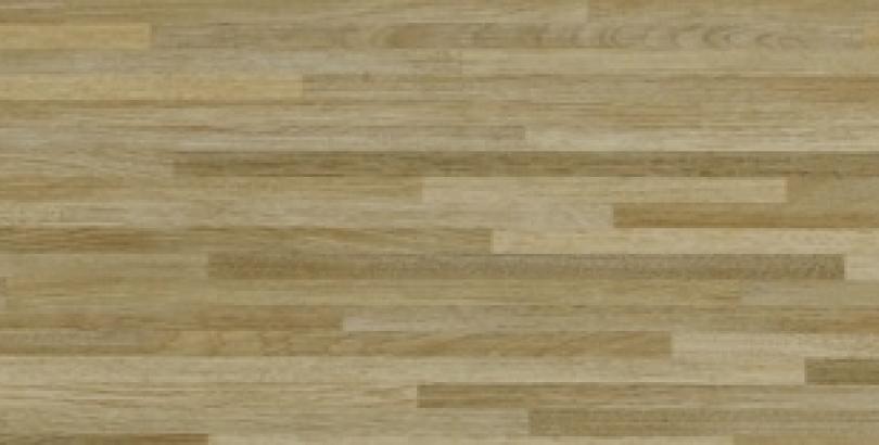 Woosoung vân gỗ Mã WS8811