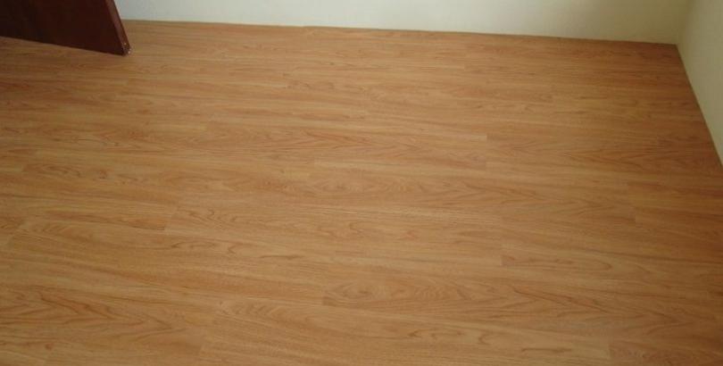 Woosoung vân gỗ Mã WS8841
