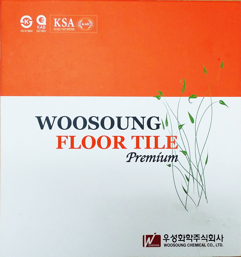 catalog-woosoung-floor