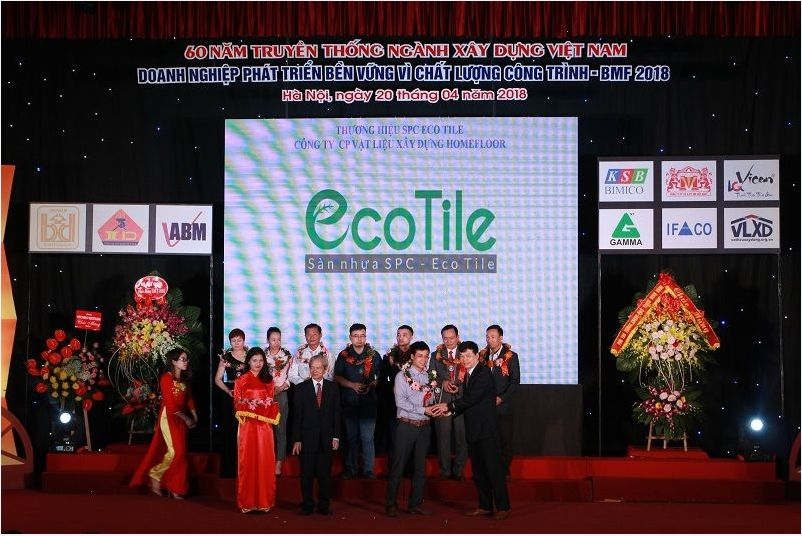 chung-nhan-eco--tile